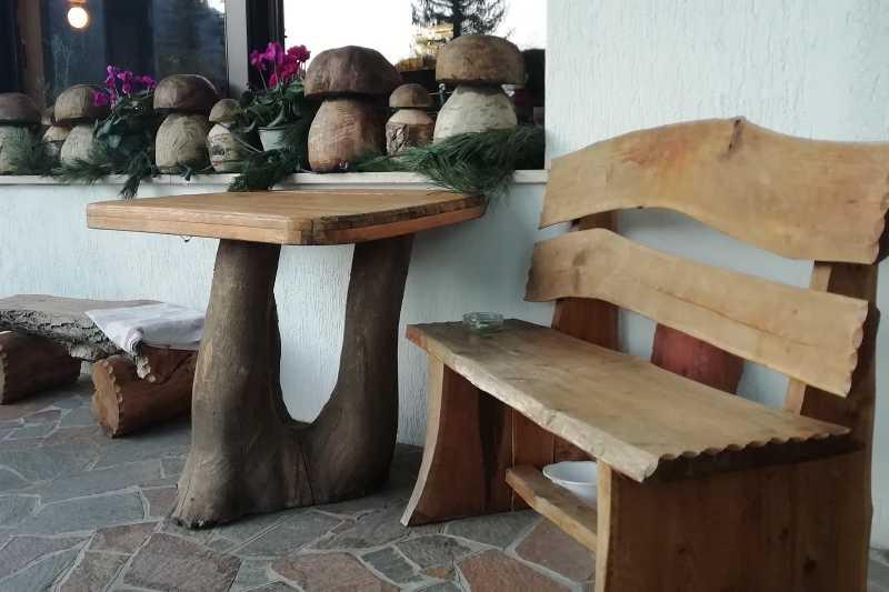 panca_legno